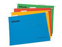 Файловые папки для картотек AFC, картон
