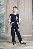 Детские спортивные костюмы оптом (р-р 152-164)