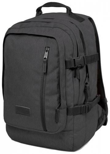 Замечательный рюкзак 35 л. Volker Eastpak EK20782M темно-серый