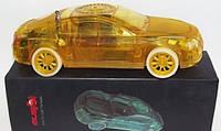 Колонка Автомобиль Bentley МР3 АКУСТИКА