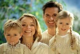 Апоптоз сперматозоидов: клиническое значение