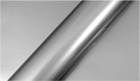 Глянцевая пленка Arlon High Silver Metallic