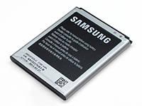 Аккумулятор АА PREMIUM SAMSUNG I9082 GALAXY GRAND / EB535163LU