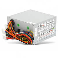 Блок питания CROWN CM-PS400W (400W)