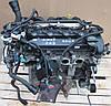 Двигатель Ford S-MAX 2.0, 2006-today тип мотора AOWB, AOWA