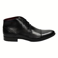 Классические мужские ботинки Wojas, Польша
