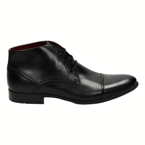 3e70f512b Классические мужские ботинки Wojas, Польша, цена 2 100 грн., купить ...