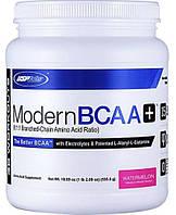 USPlabs Modern BCAA+ 535g, фото 1