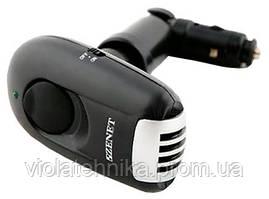 Ионный очиститель воздуха автомобильный Zenet XJ-803