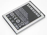 Аккумулятор 100% оригинал SAMSUNG S5360 GALAXY YOUNG / EB454357V