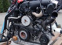 Двигатель Ford Mondeo III Saloon 2.0, 2000-2007 тип мотора CJBA, фото 1