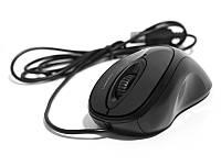 Мышь LogicFox, USB, оптическая LF-MS 005