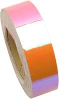 Обмотка обруча Pastorelli Laser 11м 02651 персиковый