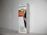 SALAMANDER крем для обуви для для гладкой кожи бесцветный.