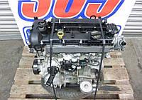 Двигатель Ford Focus III 2.0 ST, 2012-today тип мотора R9DA, фото 1