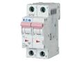 Автоматический выключатель EATON (MOELLER ) PL4-B6/2