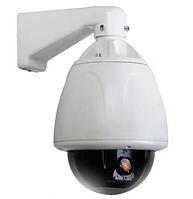 Видеокамера Speed Dome Atis ASD-36SO650