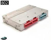 Электронный блок управления (ЭБУ) Chevrolet Beretta / OldsmobileAchieva / Pontiac Trans Sport  2.3 90-96г