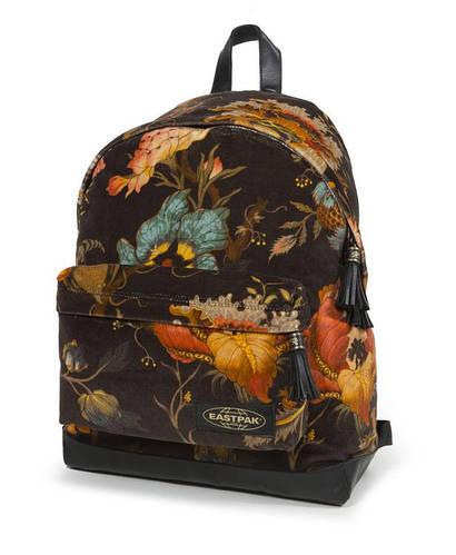 Бесподобный рюкзак 24 л. Wyoming Eastpak EK81169N микс