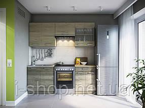 Кухня Марта, фото 2