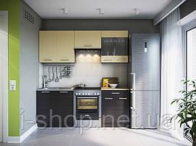 Кухня Марта, фото 3