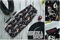 Стильная юбка женская АМС-09.040