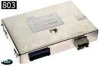 Электронный блок управления (ЭБУ) ABS Chevrolet Lumina / Pontiac Trans Sport 3.1, 3.8 90-96г