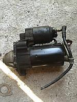 Стартер VW Passat B5 1.8T AWT Bosh 0 001 107 073 VAG 06B 911 023