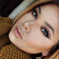Подводка для бровей Anastasia Beverly Hills Dipbrow Pomade ASH BROWN на пробу