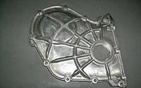Крышка двигателя ВАЗ 2101 передняя (производство АвтоВАЗ)