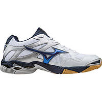 Волейбольные кроссовки Mizuno Wave Bolt 4 (V1GA1560-24)