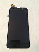 Дисплей Zopo C2/980/C3 (Модуль)