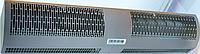 Воздушная тепловая электрическая завеса Neoclima Intellect E18 X
