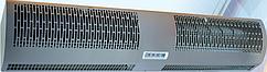 Повітряна теплова електрична завіса Neoclima Intellect E16 X