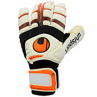 Вратарские перчатки Uhlsport Cerberus Absolutgrip HN Lite