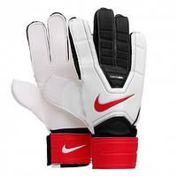 Вратарские перчатки Nike Gk Classic