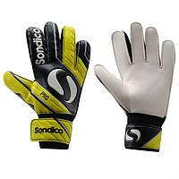 Вратарские перчатки Sondico Pro GK Junior