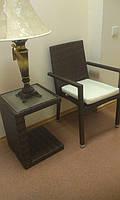 Набор мебели для прихожей Дуэт - мебель для коридора, мебель для прихожей, мебель для сауны