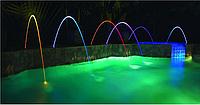 MagicStream , фото 1