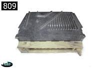 Электронный блок управления (ЭБУ) АКПП Volvo S70 S80 2.5 TDI  99-03г (D5252T)