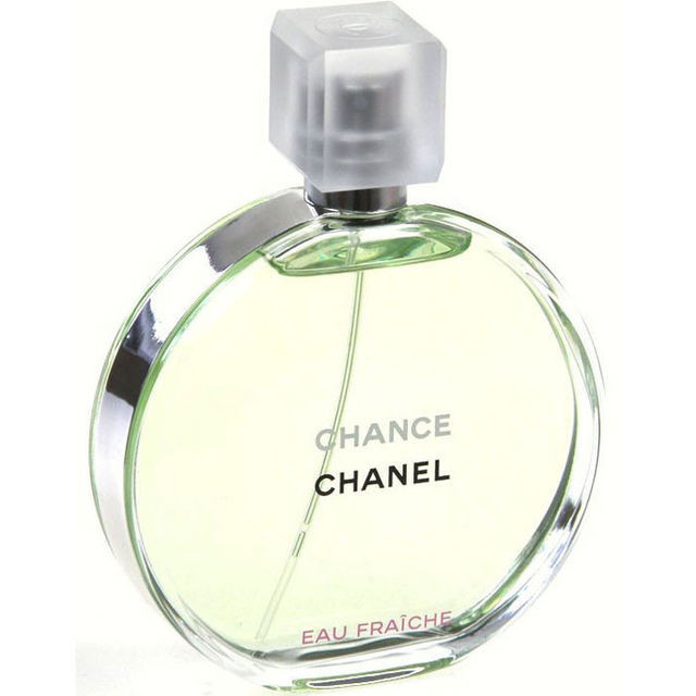 Chanel Chance Eau Fraiche Туалетная Вода 100 Ml. (Шанель Шанс О Фреш ... 80e111e5ebdfc