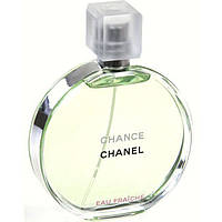 311dbfddc773 Духи MIRIS №22469 Chanel Chance Eau Fraiche Для Женщин 100 Ml — в ...