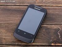 Смартфон Lenovo A300T, дешево!