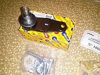 Шаровые опоры FRAP для Renault 9 11 19 21 Clio Kangoo Megane Symbol Twingo