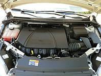 Двигатель Ford Focus II 2.0 Flex, 2008-2010 тип мотора SYDA