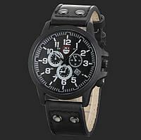 Мужские наручные часы XI