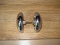 Ручка  для душ-кабины 50 мм.
