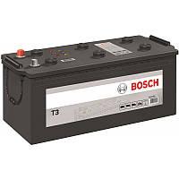 Грузовой аккумулятор Bosch T3 071 100Ah 12V (0092T30710)