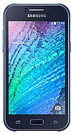 Смартфон SAMSUNG SM-J110H