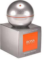 Hugo Boss Boss In Motion туалетная вода 90 ml. (Хуго Босс Босс ин Моушен), фото 3